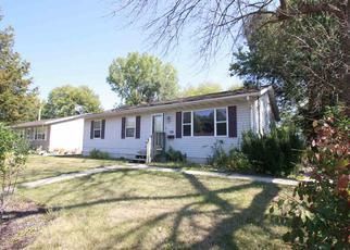 Casa en ejecución hipotecaria in Waterloo, IA, 50703,  HALSTEAD ST ID: F4211251