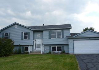 Casa en ejecución hipotecaria in Mchenry Condado, IL ID: F4211272
