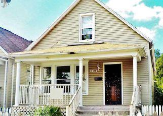 Casa en ejecución hipotecaria in Chicago, IL, 60628,  S INDIANA AVE ID: F4211282
