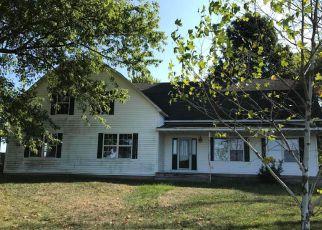 Casa en ejecución hipotecaria in Jefferson Condado, IL ID: F4211284