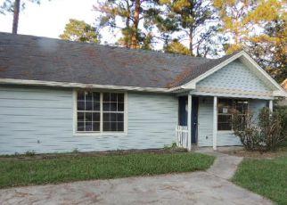 Casa en ejecución hipotecaria in Hinesville, GA, 31313,  OLIVE ST ID: F4211296