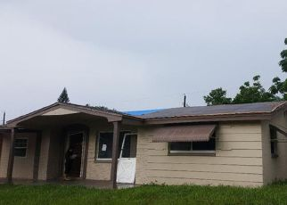 Foreclosure Home in New Port Richey, FL, 34652,  BELFAST DR ID: F4211334