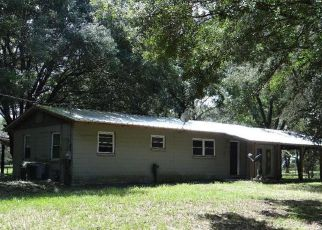 Casa en ejecución hipotecaria in Dover, FL, 33527,  FIETZWAY RD ID: F4211356