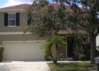 Casa en ejecución hipotecaria in Orlando, FL, 32828,  ALAPAHA LN ID: F4211358