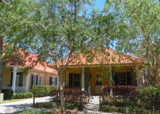 Casa en ejecución hipotecaria in Walton Condado, FL ID: F4211370