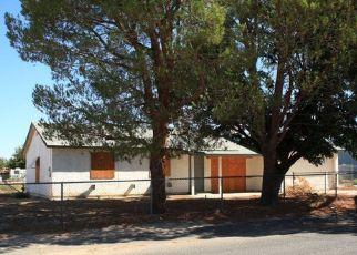 Casa en ejecución hipotecaria in Palmdale, CA, 93591,  PARKVALLEY AVE ID: F4211394