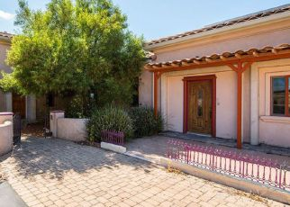 Casa en ejecución hipotecaria in San Luis Obispo Condado, CA ID: F4211399