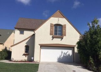 Foreclosure Home in Fallbrook, CA, 92028,  POETS SQ ID: F4211404