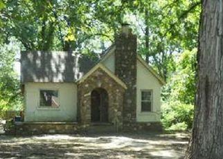 Casa en ejecución hipotecaria in Little Rock, AR, 72204,  ASCENSION RD ID: F4211410