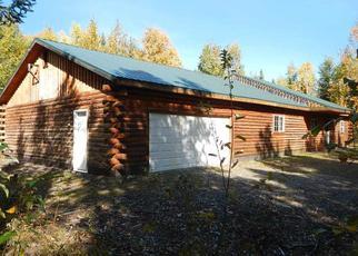 Casa en ejecución hipotecaria in North Pole, AK, 99705,  TANADA RD ID: F4211426