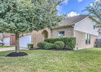 Casa en ejecución hipotecaria in Baytown, TX, 77521,  FREESIA CT ID: F4211460
