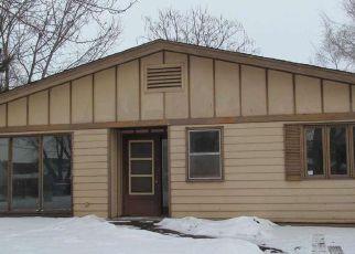Casa en ejecución hipotecaria in Douglas Condado, NE ID: F4211522