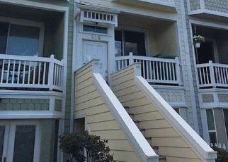 Casa en ejecución hipotecaria in Reno, NV, 89509,  GRAMERCY LN ID: F4211525