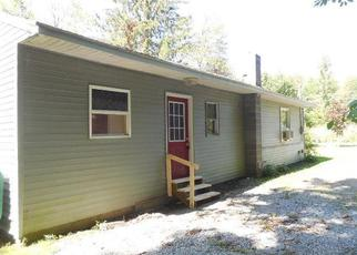 Foreclosure Home in Saratoga Springs, NY, 12866,  ROUTE 9P ID: F4211606