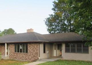 Casa en ejecución hipotecaria in Oceana Condado, MI ID: F4211938