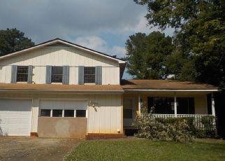 Casa en ejecución hipotecaria in Jonesboro, GA, 30236,  TIFFANY LN ID: F4211960