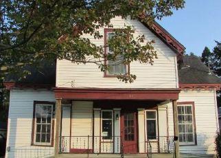 Casa en ejecución hipotecaria in Wyoming Condado, NY ID: F4212011