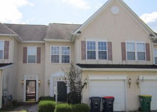 Foreclosure Home in Middletown, DE, 19709,  W SARAZEN DR ID: F4212049
