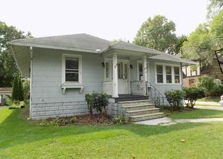 Casa en ejecución hipotecaria in Vineland, NJ, 08360,  NEW PEAR ST ID: F4212054