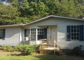 Casa en ejecución hipotecaria in Wake Condado, NC ID: F4212089