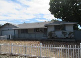 Casa en ejecución hipotecaria in Sacramento Condado, CA ID: F4212124