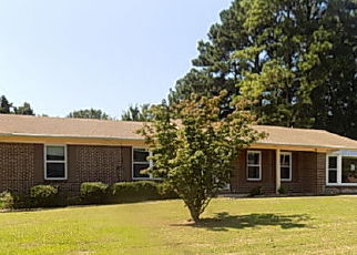 Foreclosure Home in Decatur, AL, 35601,  WOODMEAD ST SW ID: F4212156