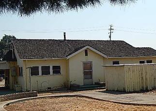 Foreclosure Home in Stockton, CA, 95205,  E ALPINE AVE ID: F4212196