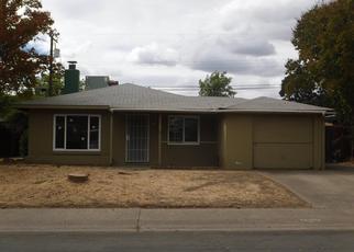 Casa en ejecución hipotecaria in Sacramento, CA, 95820,  59TH ST ID: F4212197