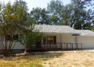 Casa en ejecución hipotecaria in Tuolumne Condado, CA ID: F4212200