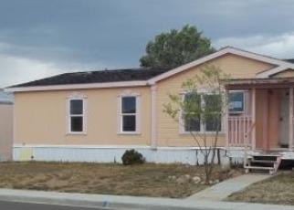 Casa en ejecución hipotecaria in Craig, CO, 81625,  SEQUOIA AVE ID: F4212209