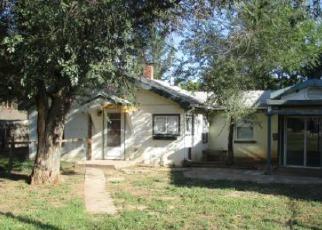 Casa en ejecución hipotecaria in Larimer Condado, CO ID: F4212210