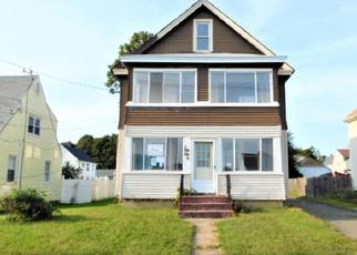 Casa en ejecución hipotecaria in Bristol, CT, 06010,  BEECH ST ID: F4212211
