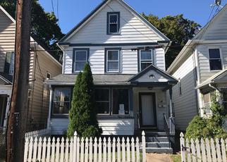 Casa en ejecución hipotecaria in West Haven, CT, 06516,  ADMIRAL ST ID: F4212218