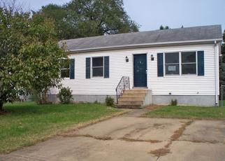 Foreclosure Home in Smyrna, DE, 19977,  HARKINS DR ID: F4212228