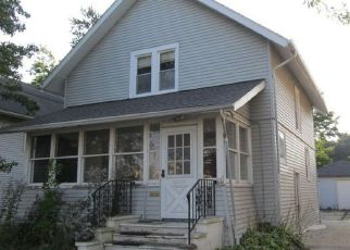 Foreclosure Home in Kenosha, WI, 53143,  14TH AVE ID: F4212256