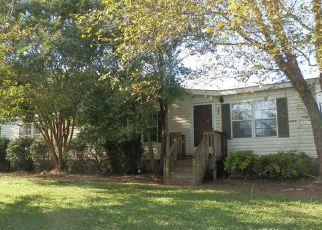 Foreclosure Home in Dalton, GA, 30721,  FRONTIER TRL NW ID: F4212290