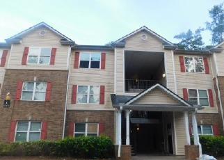 Casa en ejecución hipotecaria in Lithonia, GA, 30038,  FAIRINGTON VILLAGE DR ID: F4212317