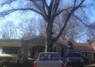 Casa en ejecución hipotecaria in Conyers, GA, 30094,  OGLESBY BRIDGE RD SE ID: F4212340