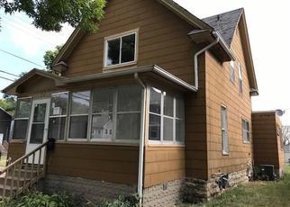 Casa en ejecución hipotecaria in Cedar Rapids, IA, 52404,  7TH ST SW ID: F4212356