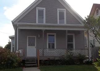 Casa en ejecución hipotecaria in Marshalltown, IA, 50158,  S 6TH ST ID: F4212361