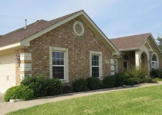 Casa en ejecución hipotecaria in Bell Condado, TX ID: F4212371