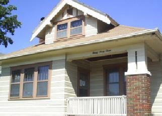 Casa en ejecución hipotecaria in Quincy, IL, 62301,  BROADWAY ST ID: F4212376