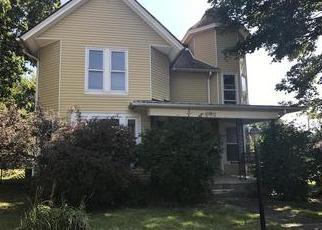 Casa en ejecución hipotecaria in Henry Condado, IL ID: F4212388