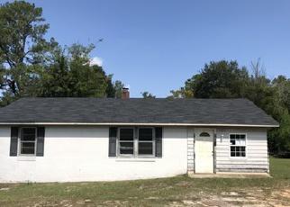 Casa en ejecución hipotecaria in Sumter, SC, 29150,  BONVIEW DR ID: F4212418