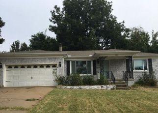Foreclosure Home in Tulsa, OK, 74114,  E 21ST PL ID: F4212532
