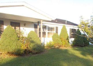 Casa en ejecución hipotecaria in Clinton Condado, OH ID: F4212559