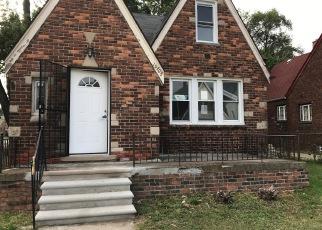 Foreclosure Home in Detroit, MI, 48227,  APPOLINE ST ID: F4212568