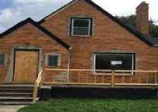 Casa en ejecución hipotecaria in Detroit, MI, 48234,  PACKARD ST ID: F4212570