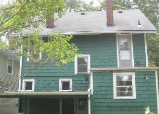 Casa en ejecución hipotecaria in Akron, OH, 44312,  DEVONSHIRE DR ID: F4212587
