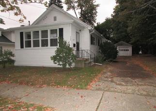 Foreclosure Home in Jackson, MI, 49202,  ELLERY AVE ID: F4212594